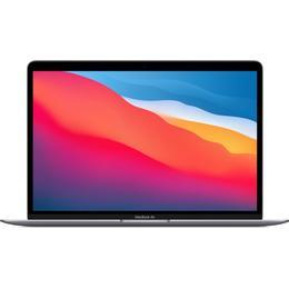 Apple MacBook Pro (2020) M1 OC 8C GPU 8GB 512GB SSD 13