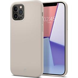 Spigen Ciel by Cyrill Case for iPhone 12 Pro Max
