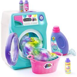So Slime Tye & Dye Washing Machine