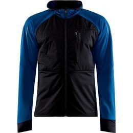 Craft ADV Warm Tech Jacket Men - Multicolor