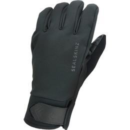 Sealskinz Waterproof All Weather Insulated Gloves Men - Black
