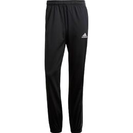 Adidas Core 18 Training Pants Men - Black/White