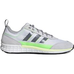 Adidas SL 7200 - Cloud White/Grey Three/Grey One