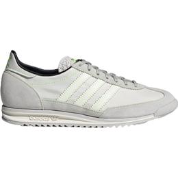 Adidas SL 72 W - Grey One/Off White/Signal Green