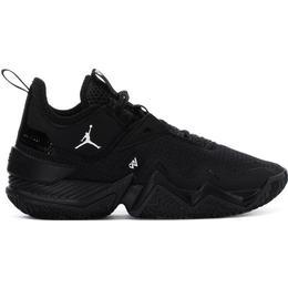 Nike Jordan Westbrook One Take GS - Black/White/Anthracite
