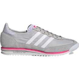 Adidas SL 72 W - Grey One/Cloud White/Grey Two