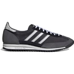 Adidas SL 72 - Core Black/Grey One/Grey Six