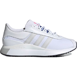 Adidas SL Andridge W - Cloud White/Grey One/Core Black