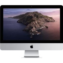 Apple iMac Retina 4K Core i5 2.3GHz 8GB 256GB Intel Iris Plus Graphics 640
