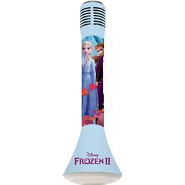 Lexibook Frozen 2