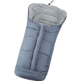 tectake Footmuff with Thermal Insulation