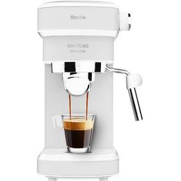 Cecotec Cafelizzia 790