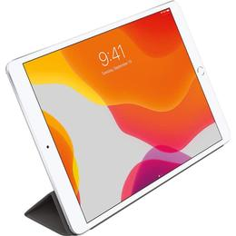 Apple Smart Cover for iPad (8th generation)