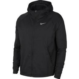 Nike Essential Running Jacket Men - Black