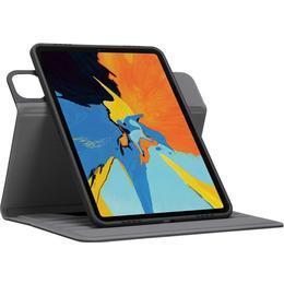 Targus Versavu Classic for iPad Air 4
