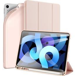 Dux ducis Osom Tri-Fold Case for iPad Air 4