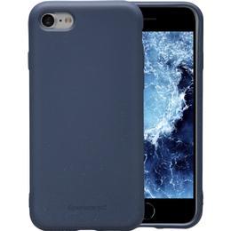 dbramante1928 Grenen Case for iPhone SE 2020