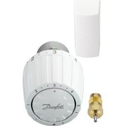 Danfoss RAVL 2953 100320949 Thermostat