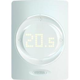 Wavin 3077001 Thermostat