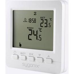 Sygonix SY-4500818 Thermostat