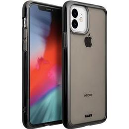 Laut Crystal-X Case for iPhone 11