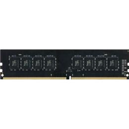 Team Group Elite DDR4 2666MHz 32GB (TED432G2666C1901)