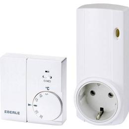 EBERLE Instat 868 a1S / r1
