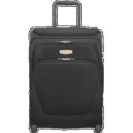 Samsonite Spark SNG Eco Upright Top Pocket 55cm