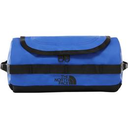 The North Face Base Camp Travel Canister S - TNF Blue/TNF Black