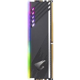 Gigabyte Aorus RGB DDR4 3200MHz 2x8GB (GP-ARS16G32)