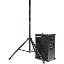 Soundboks Elevation Pack