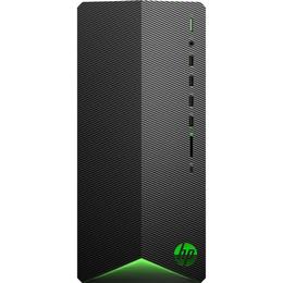 HP Pavilion Gaming TG01-1806no