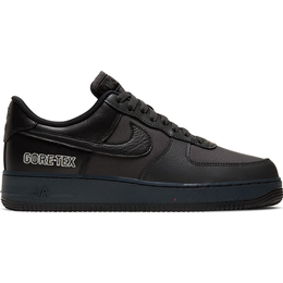 Nike Air Force 1 GTX M - Anthracite/Barely Gray/Black