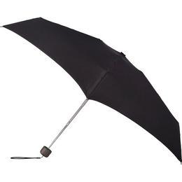 Totes Xtra Strong Auto Umbrella Black (7810BLK)