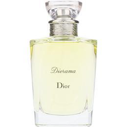 Dior Diorama EdT 100ml