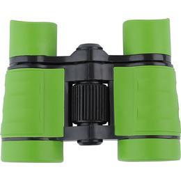 Pfiffikus Professional Binoculars 4x30
