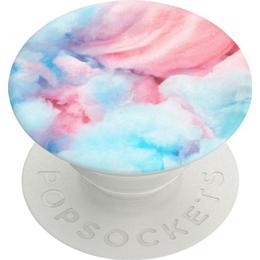 Popsockets Sugar Clouds