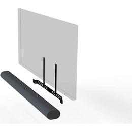 Flexson TV Mount Sonos Arc