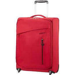 American Tourister Litewing Upright 2-wheels 55cm