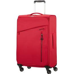 American Tourister Litewing 70cm