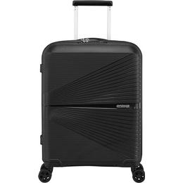 American Tourister Airconic Spinner 55cm