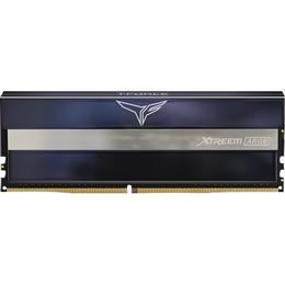 Team Group T-Force Xtreem ARGB DDR4 3200MHz 2x8GB (TF10D416G3200HC14BDC01)