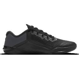 Nike Metcon 6 M - Black/Anthracite
