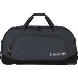 Travelite Kick Off Wheeled Duffle XL 77cm