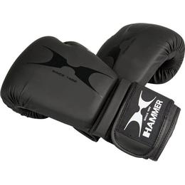 Hammer Hawk Boxing Gloves 12oz