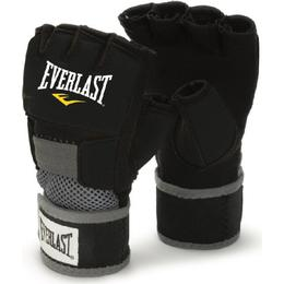 Everlast Evergel Hand Wrap Boxing Gloves S