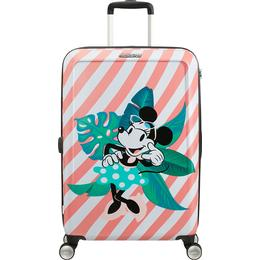 American Tourister Funlight Disney Spinner 67cm