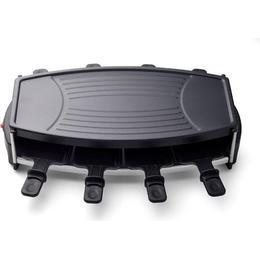 Nordic Sense Raclette 1000W