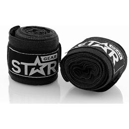 Star Nutrition Gear Hand Wraps 250cm