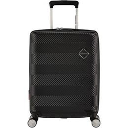 American Tourister Flylife 55cm